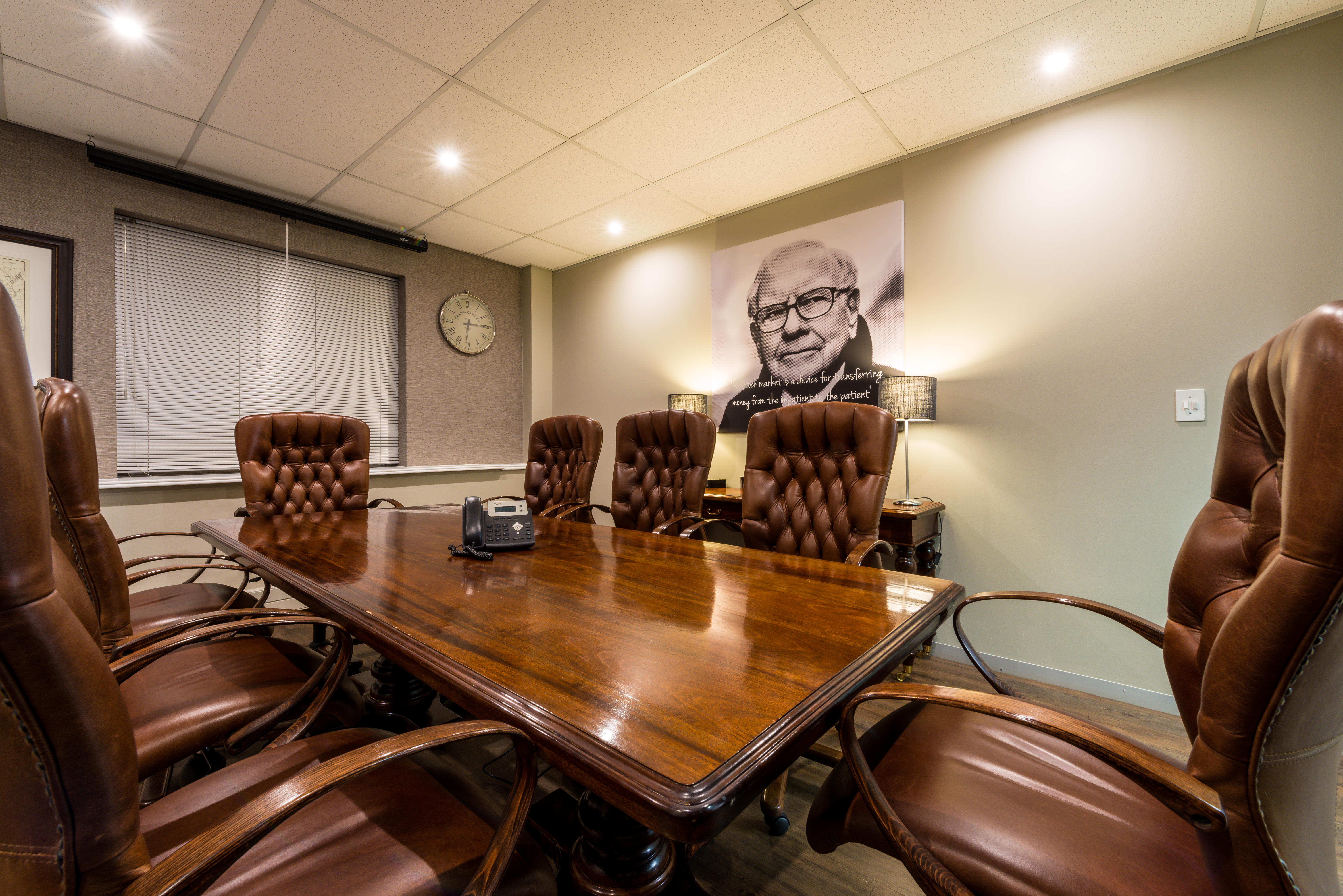 Corporate, Commercial and Lifestyle Photography
